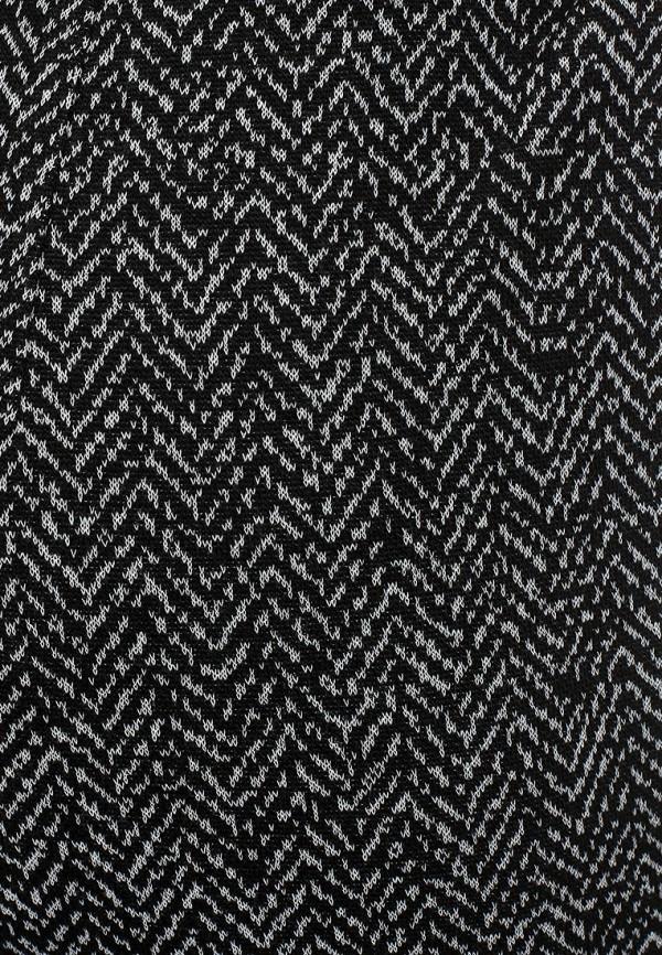 Женские зауженные брюки Apart 40826: изображение 6