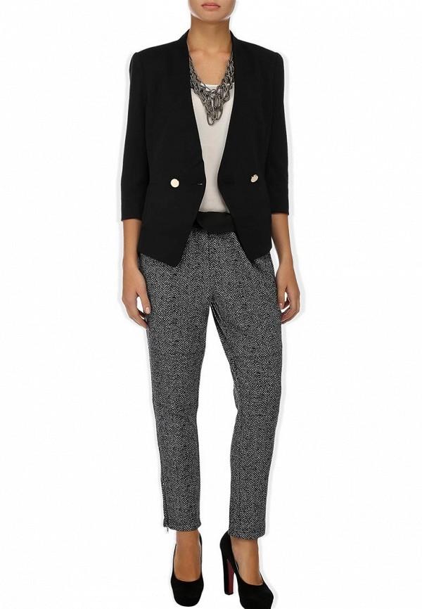 Женские зауженные брюки Apart 40826: изображение 8