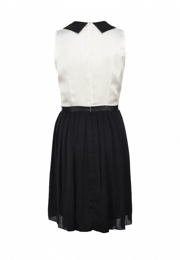 Повседневное платье Apart 39268: изображение 8