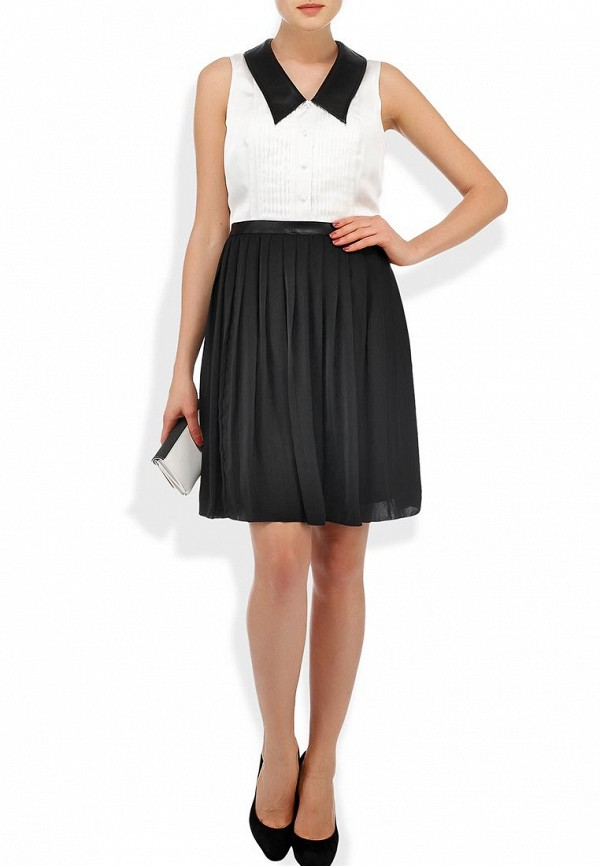 Платье-миди Apart 39268: изображение 13