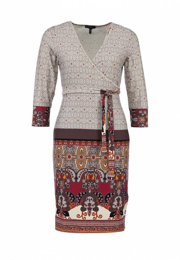 Платье Apart 22906: изображение 1