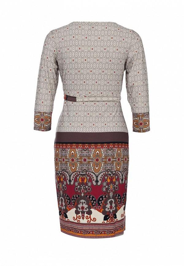 Платье Apart 22906: изображение 2