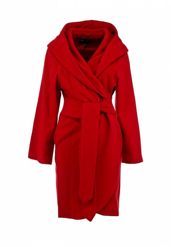 Женские пальто Apart 25700: изображение 1