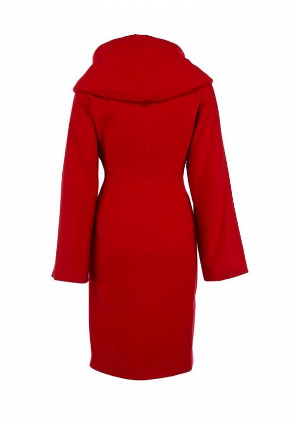 Женские пальто Apart 25700: изображение 2