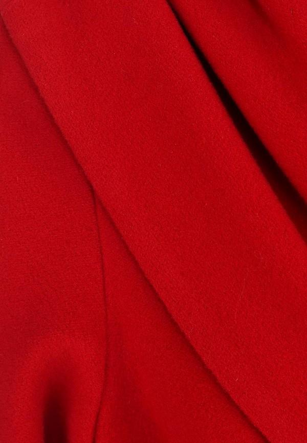 Женские пальто Apart 25700: изображение 3