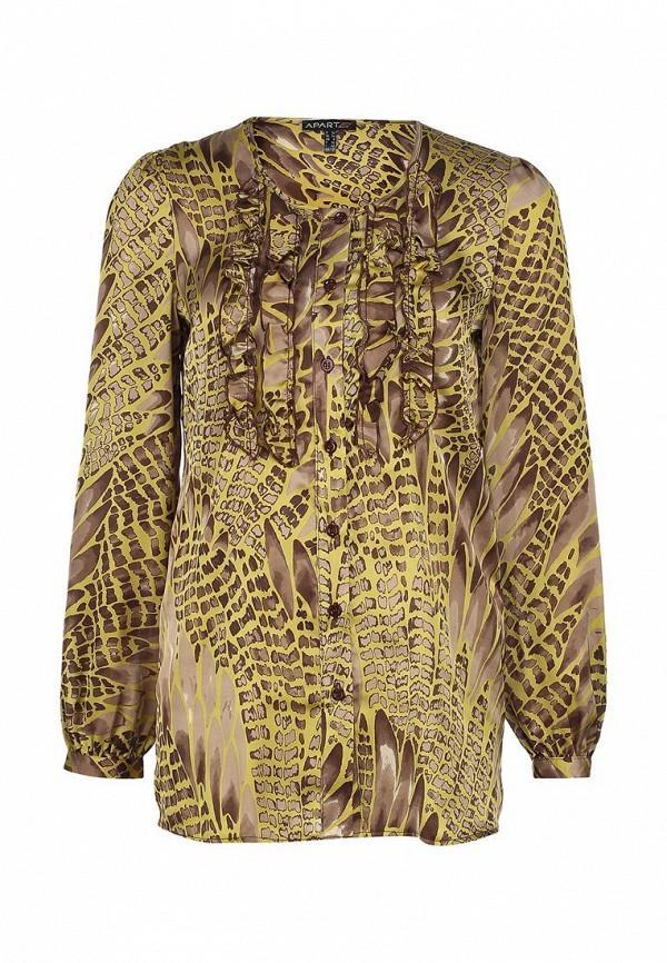 Блуза Apart 66669: изображение 1