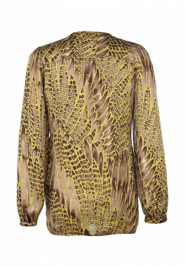 Блуза Apart 66669: изображение 2