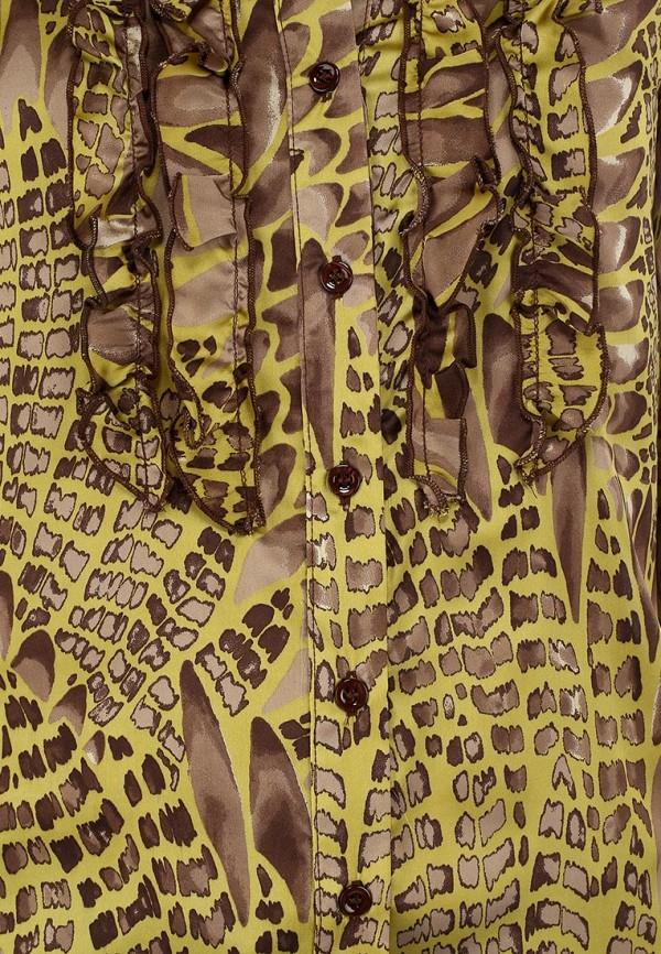 Блуза Apart 66669: изображение 3
