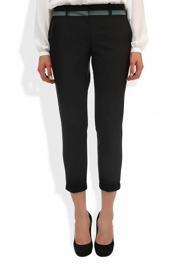 Женские брюки Apart 65606: изображение 1