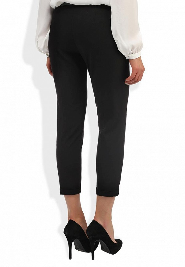 Женские брюки Apart 65606: изображение 2