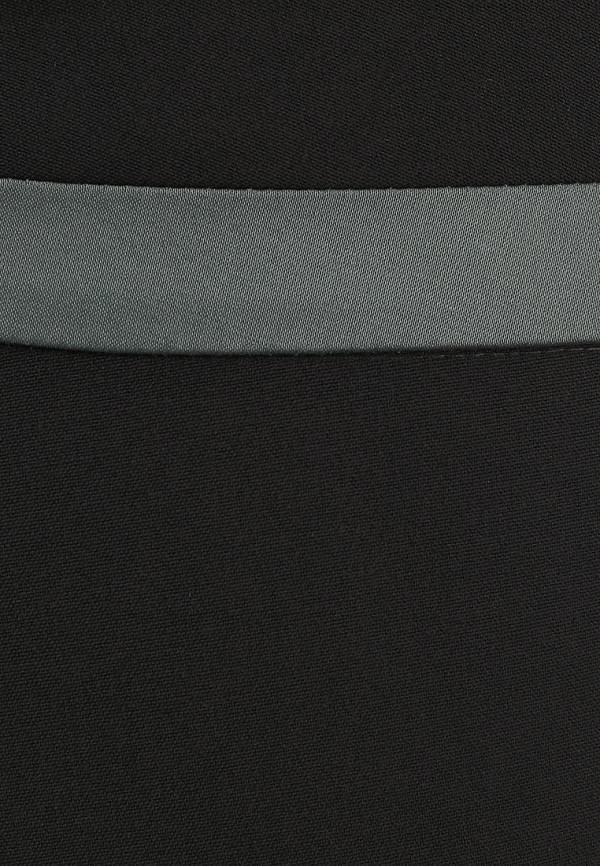 Женские брюки Apart 65606: изображение 3