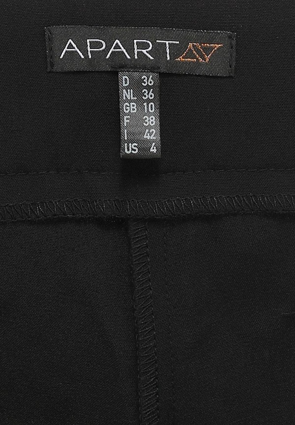 Женские брюки Apart 65606: изображение 4