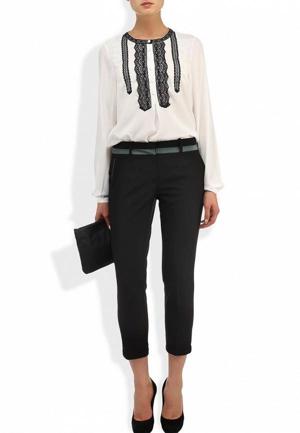 Женские брюки Apart 65606: изображение 5