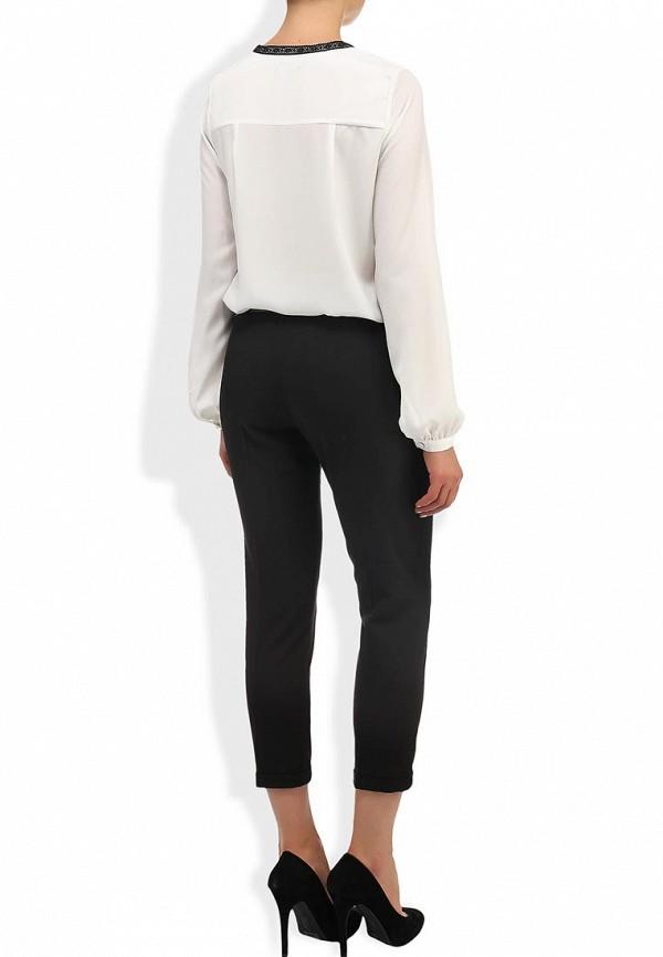 Женские брюки Apart 65606: изображение 6