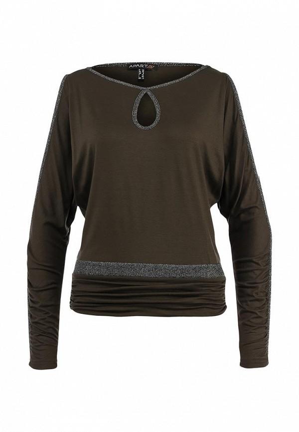 Блуза Apart 68986: изображение 1