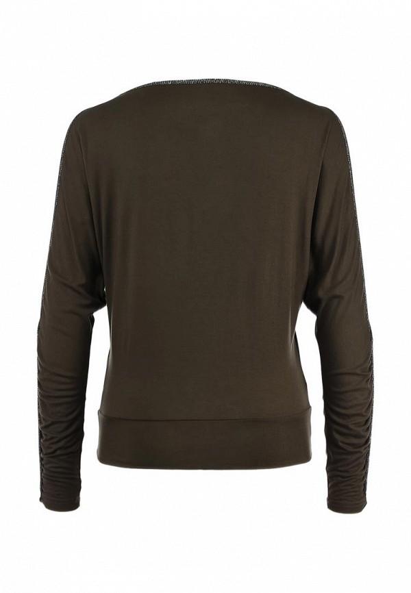 Блуза Apart 68986: изображение 2