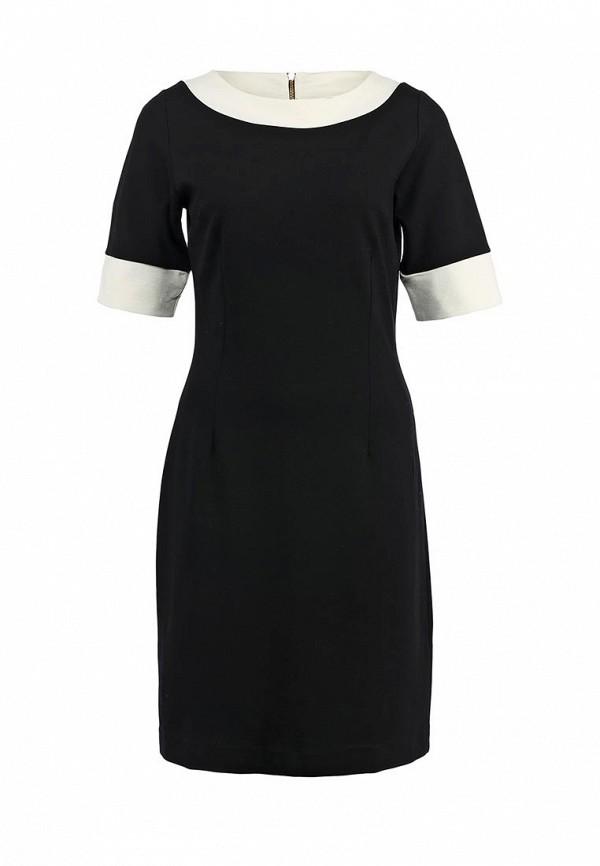 Платье Apart 20445: изображение 1