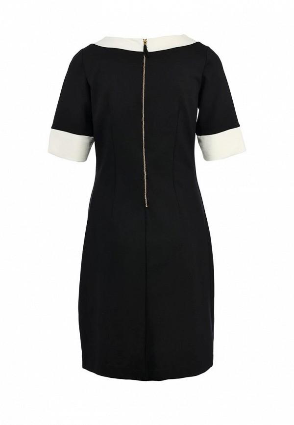 Платье Apart 20445: изображение 2