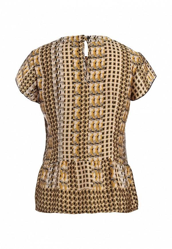Блуза Apart 24109: изображение 2
