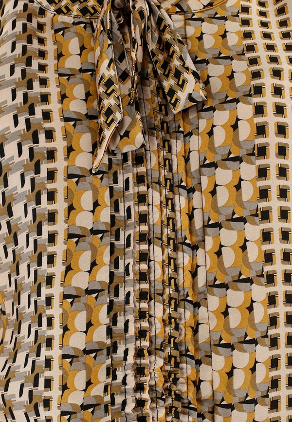 Блуза Apart 24109: изображение 3