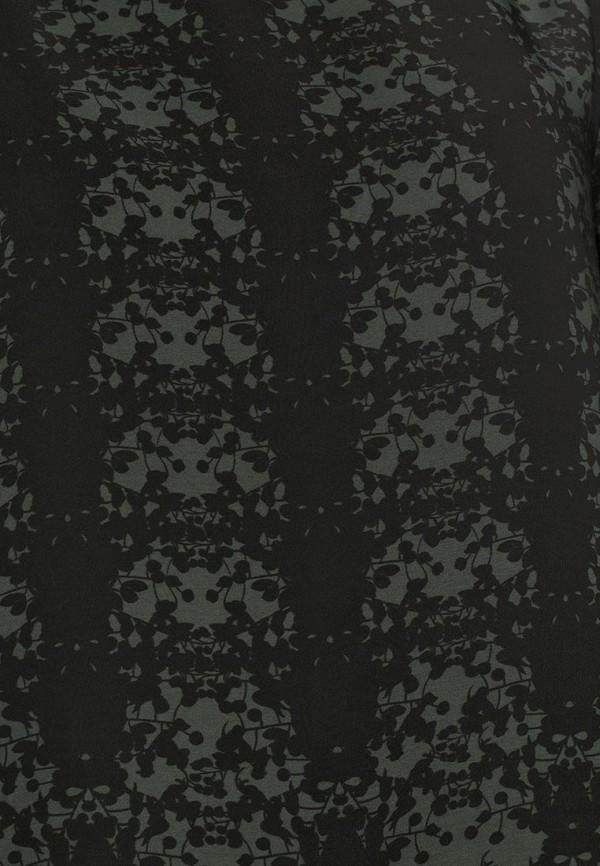 Блуза Apart 41969: изображение 3