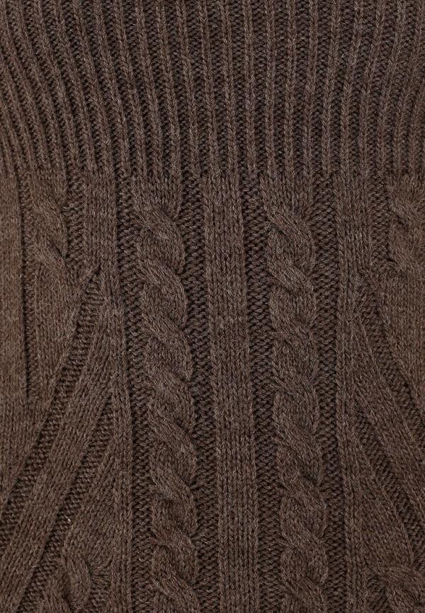 Вязаное платье Apart 30140: изображение 3