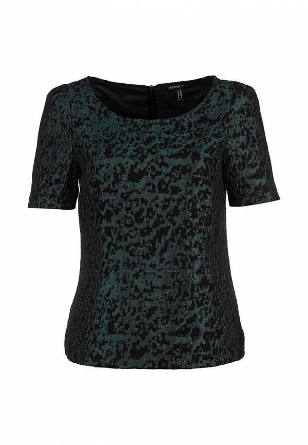Блуза Apart 55839