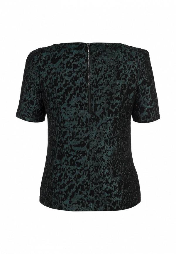 Блуза Apart 55839: изображение 6