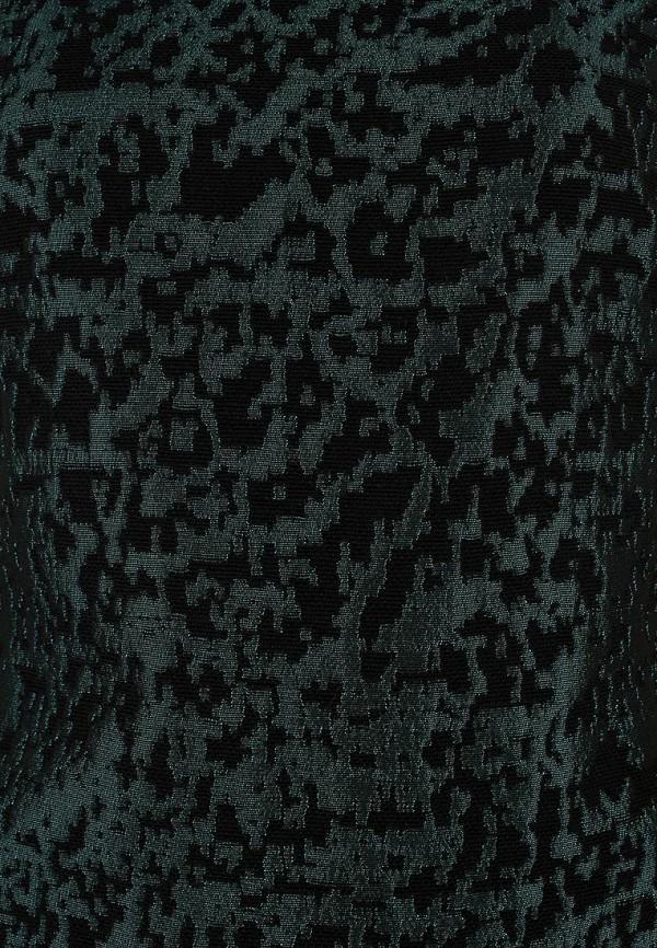 Блуза Apart 55839: изображение 9