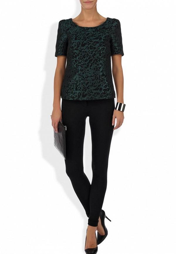 Блуза Apart 55839: изображение 12