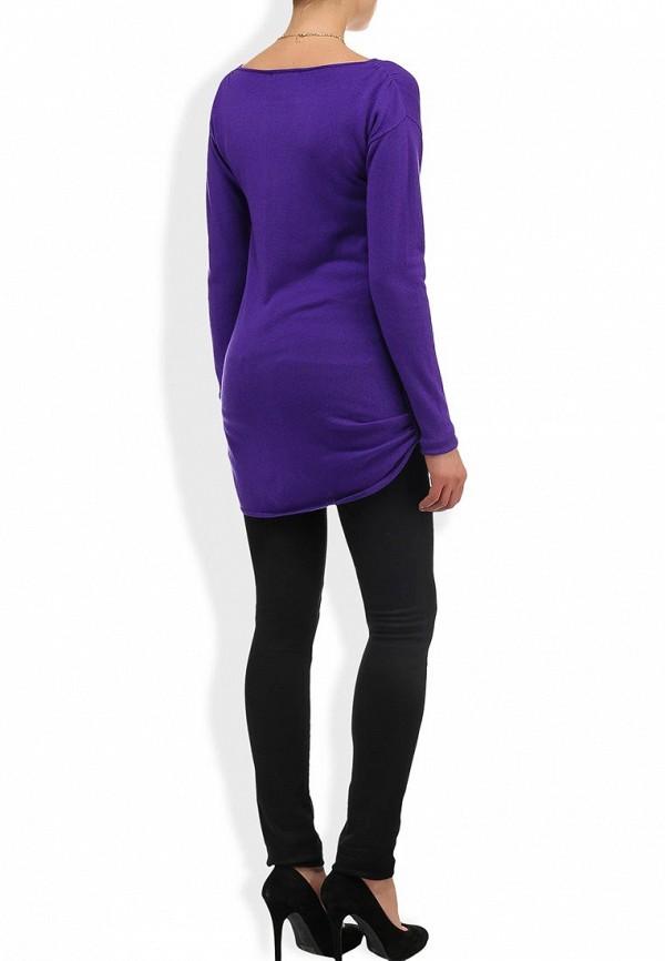 Летнее платье Apart 53418: изображение 5
