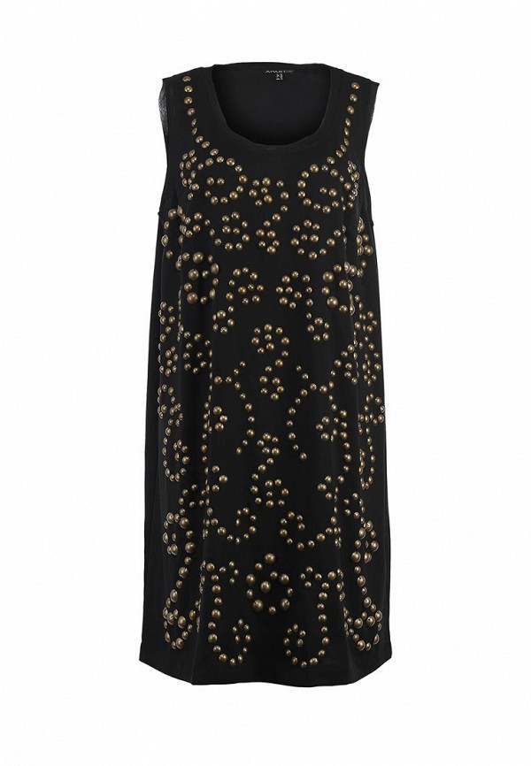 Платье Apart 20526: изображение 1