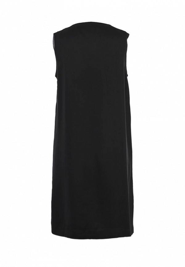 Платье Apart 20526: изображение 2