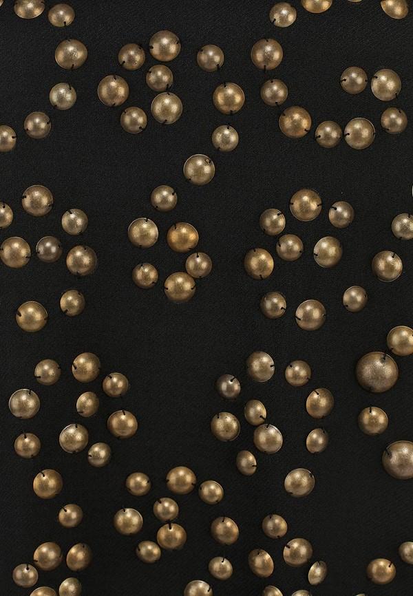 Платье Apart 20526: изображение 3