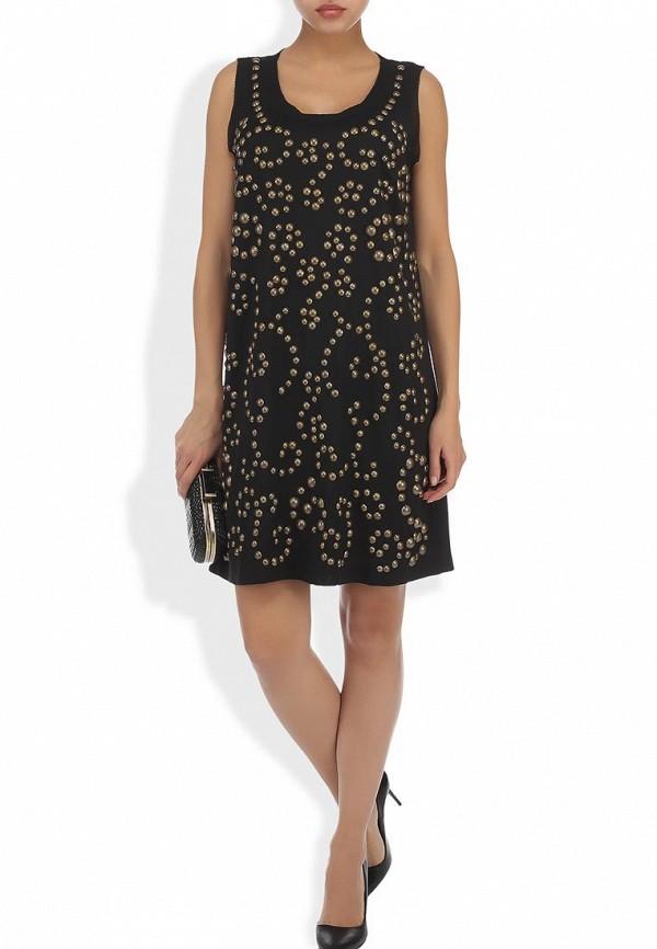 Платье Apart 20526: изображение 4