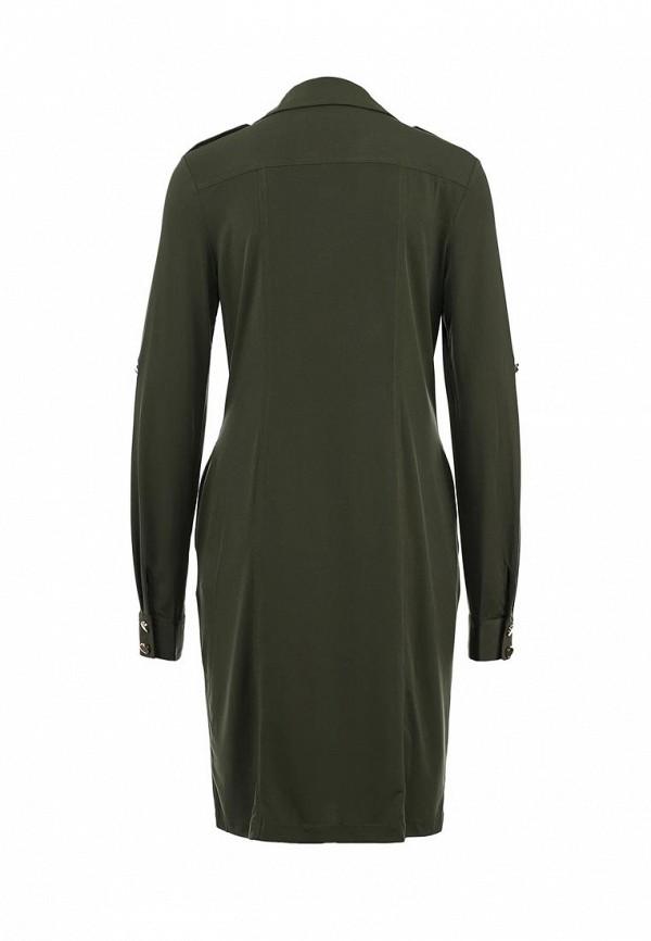 Платье-миди Apart 30133: изображение 2