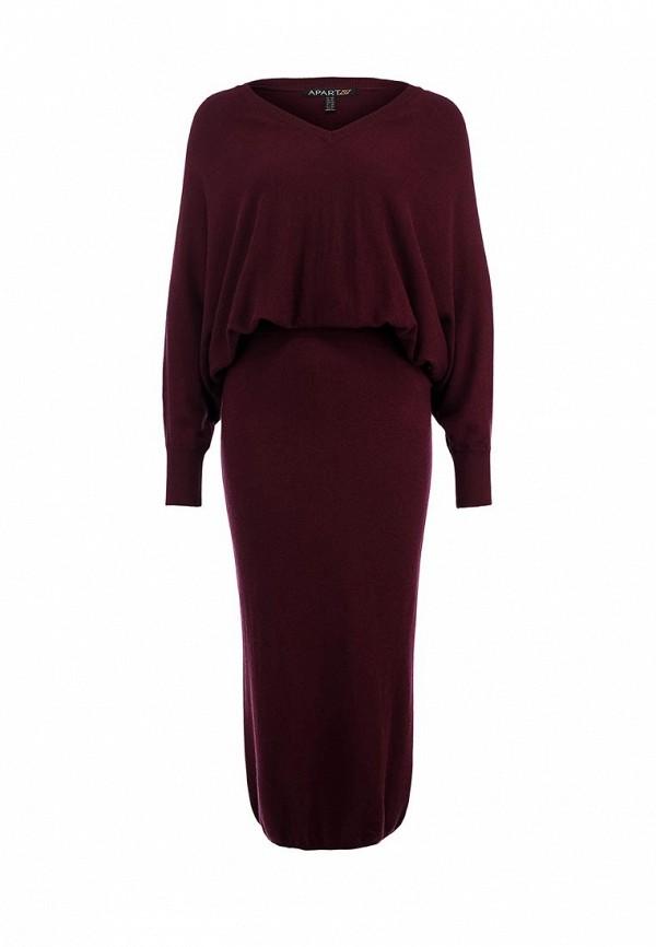 Платье Apart 61285: изображение 1