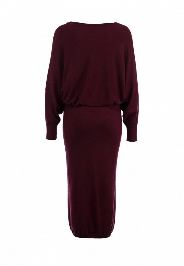 Платье Apart 61285: изображение 2