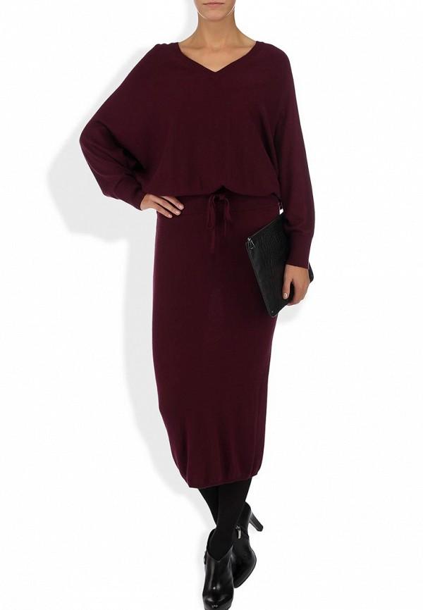 Платье Apart 61285: изображение 4
