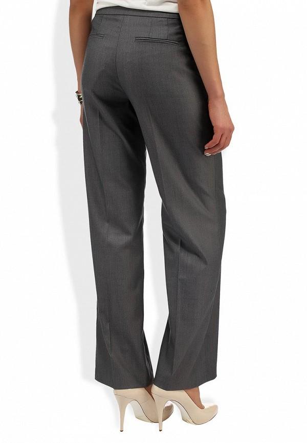 Женские брюки Apart 47088: изображение 2
