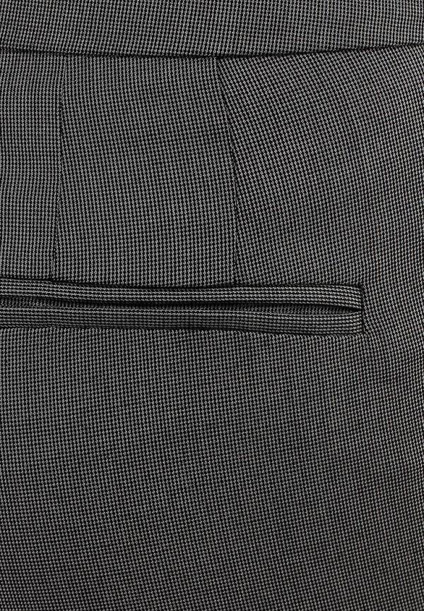 Женские брюки Apart 47088: изображение 3