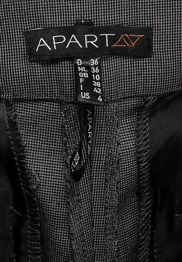 Женские брюки Apart 47088: изображение 4