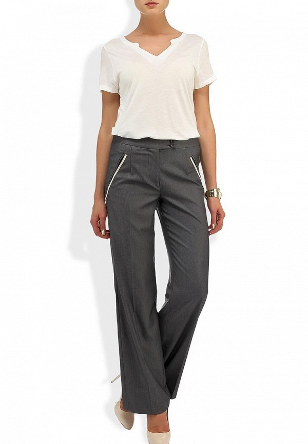 Женские брюки Apart 47088: изображение 5