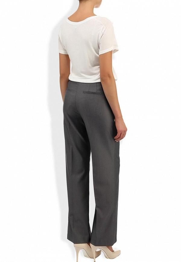 Женские брюки Apart 47088: изображение 6