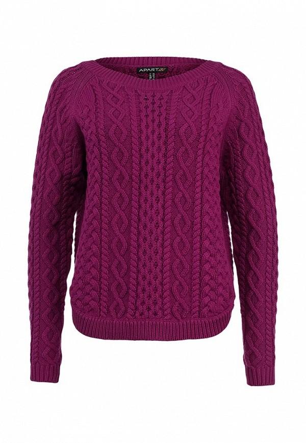 Пуловер Apart 55147