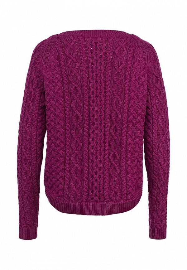 Пуловер Apart 55147: изображение 4