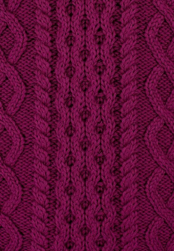 Пуловер Apart 55147: изображение 6
