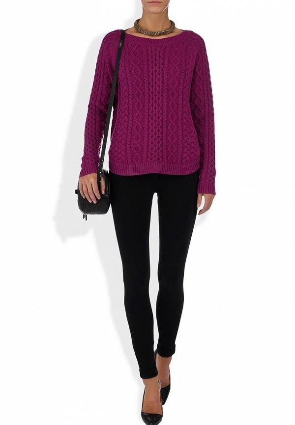 Пуловер Apart 55147: изображение 9