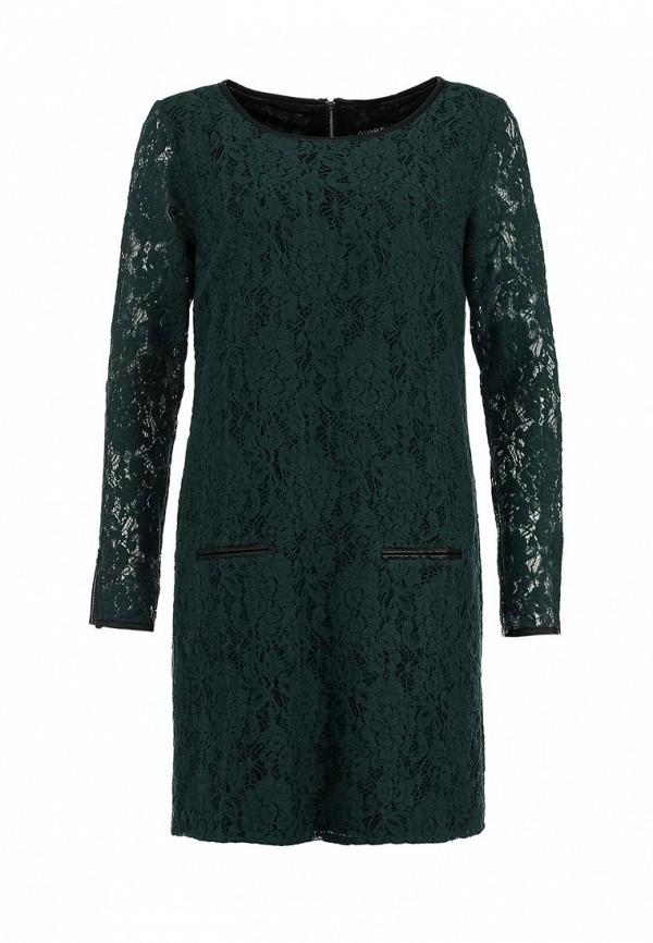 Платье-мини Apart 62234: изображение 1