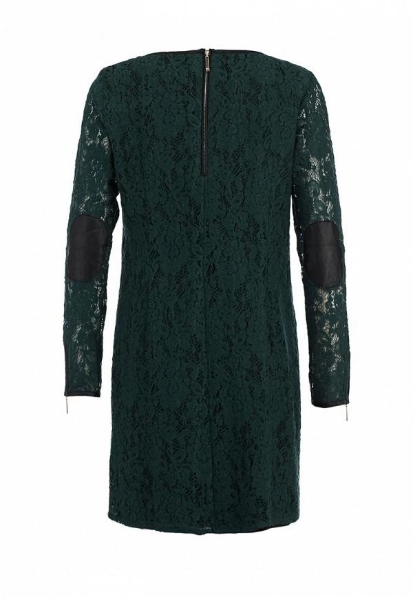 Платье-мини Apart 62234: изображение 2